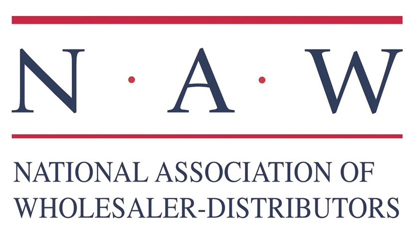 NAW, National Association of Wholesaler-Distributors