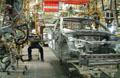 auto-plant-120-wide