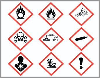 chemical-labeling
