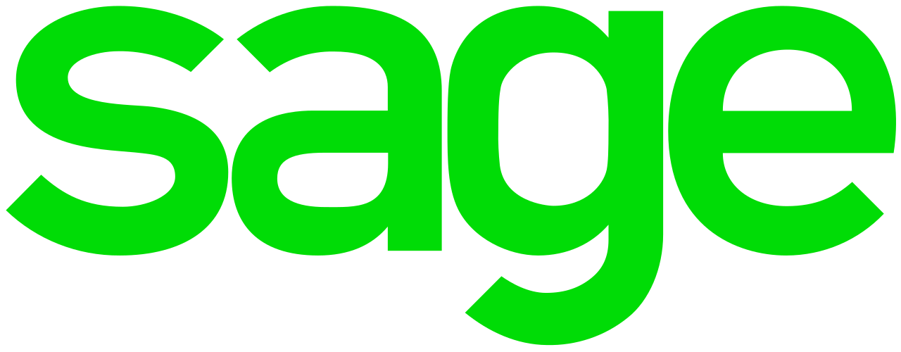 Spotlight Logo - Sage