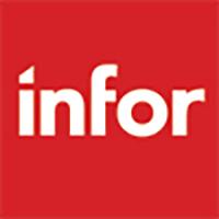 Infor_200px