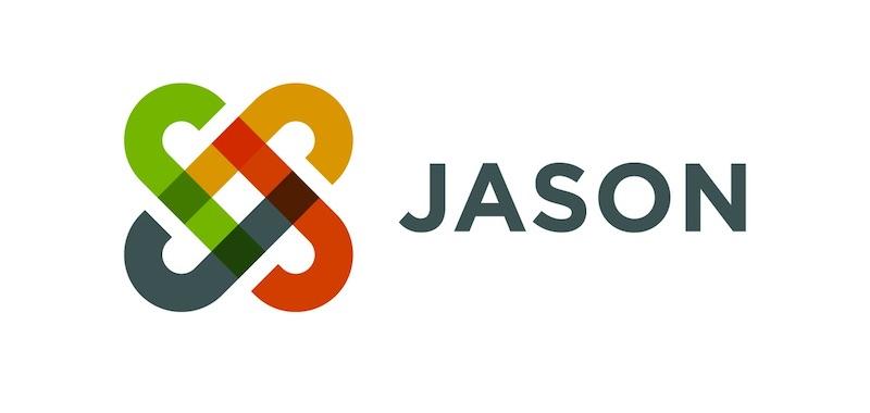Jason Industries logo