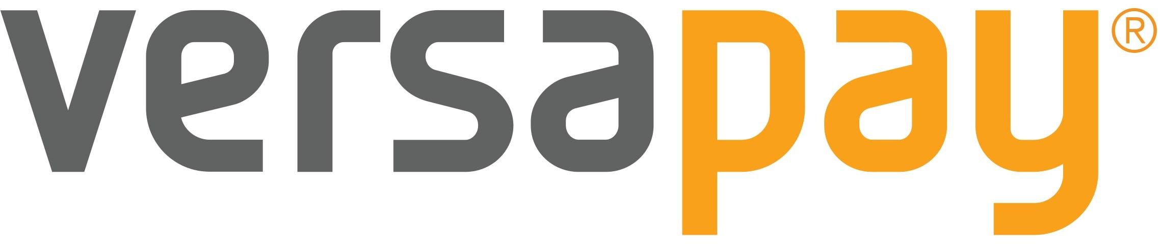 Spotlight Logo - Versapay