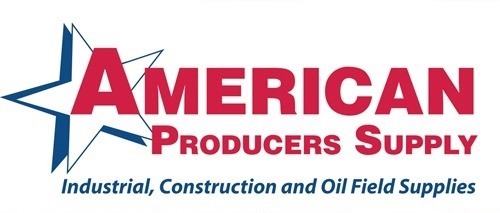 American Producers Supply