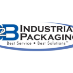 B2B Industrial Packaging