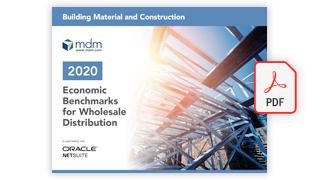 2020 EBWD Building Report