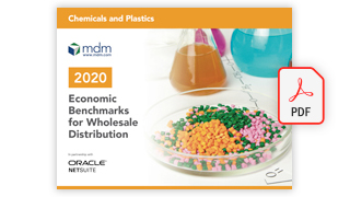 2020 EBWD Chemicals Report