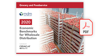 2020 EBWD Grocery Sector Report