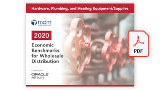 2020 EBWD Hardware-HVAC Report