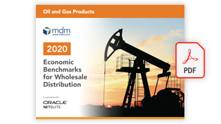 2020 EBWD oil sector report