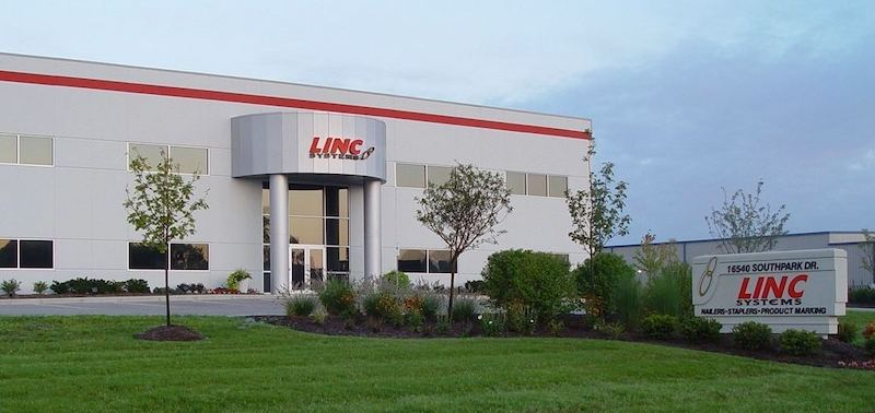 LINC Systems