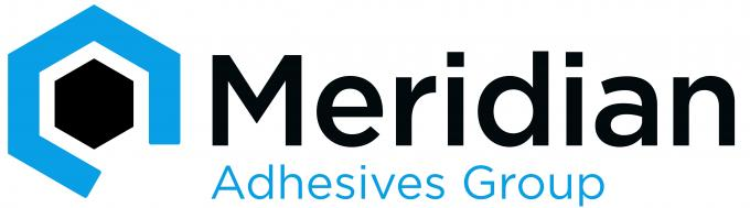 Meridian Adhesives Group