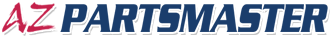 Sales-gps-attendees-az-partsmaster.png