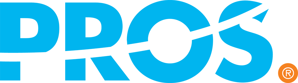 mdm-sponsor-pros-logo-1.png