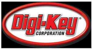 sales-gps-sponsor-digi-key.png