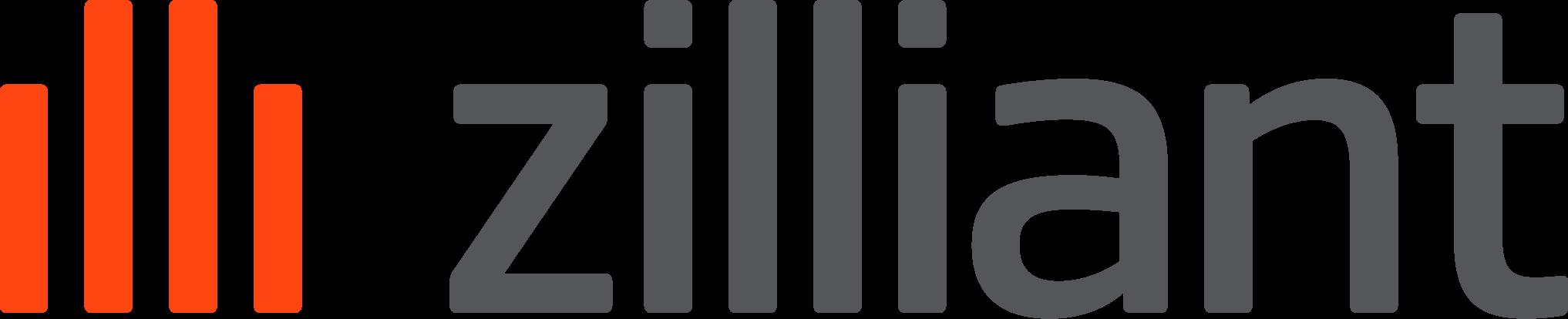 sales-gps-sponsors-zilliant.png