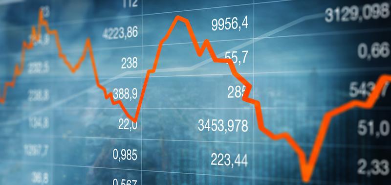 advance indicators July