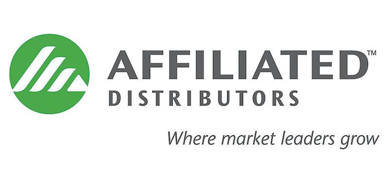 Affiliated Distributors
