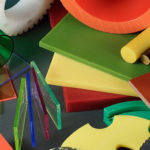 Curbell Plastics