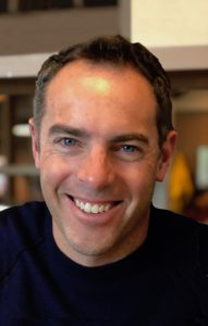 Jason Olthoff