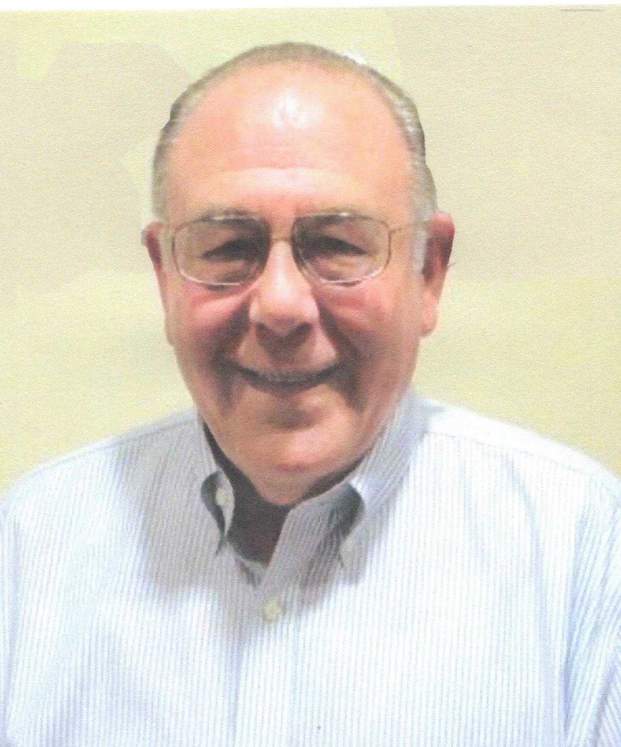 Robert Sabath