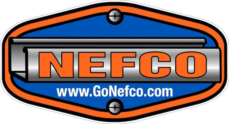 The NEFCO Corp.