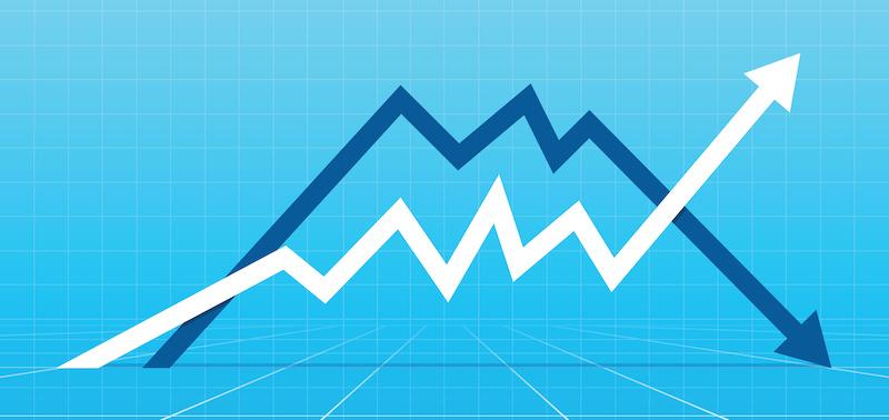 September economic trends