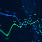 Advance-economic-indicators-April-2021