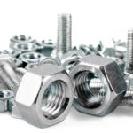 Fastener Distributor Index September
