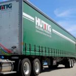 Huttig Building Products