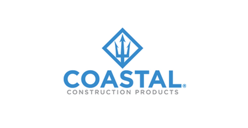 Coastal Construction Products