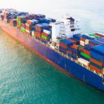 wholesale trade February 2021