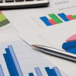 3Q 2020 earnings recap