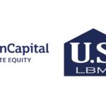 Bain acquires US LBM