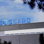 Bossard Group