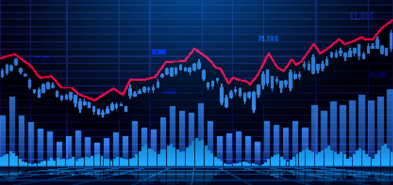 Census Bureau Releases Two Advance Economic Indicators for July 2021