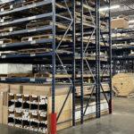 Curbell-Plastics_Arlington-TX-Combining_PR