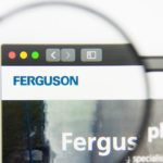 Ferguson 2 acqusitions