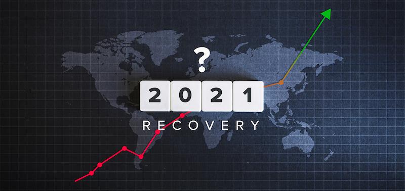 2021 Economic Forecast blog