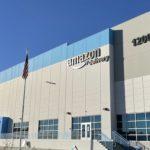 Amazon Las Vegas