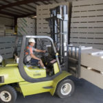 Beacon sells interior building products