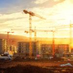 Construction spending October 2020