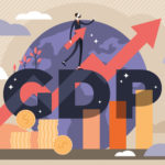 Real GDP 2Q Second Estimate