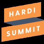HARDI Virtual Summit new directors
