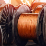 Houston Wire & Cable sells Southern Wire division