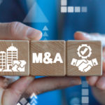 M&A roundup May 2021
