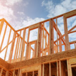 residential construction November 2020