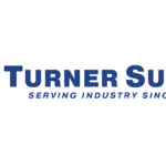 Turner Supply logo