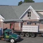 US LBM Acquires Tri County Building Supplies