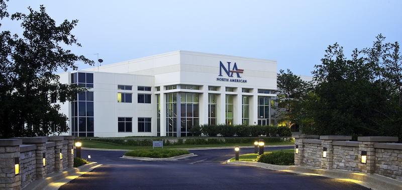 FEMSA, North American and WAXIE Acquire SWPlus